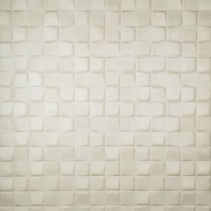 Papier Peint Select