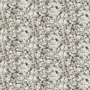 Papier Peint Cerisier