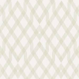 Papier Peint Moxie