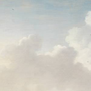 Panoramique Nuage Masterpiece