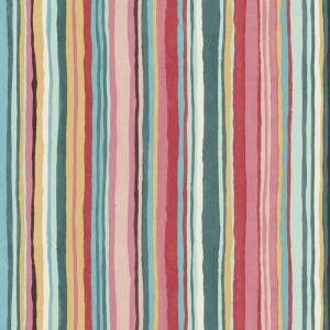 Papier Peint Riviera Stripes +