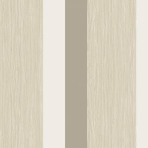 Papier Peint Multi Stripes +