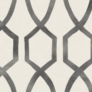 Papier Peint Céramique Stripes +