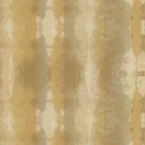 Papier Peint Aquarelle Stripes +