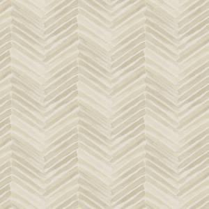 Papier Peint Persienne Stripes +
