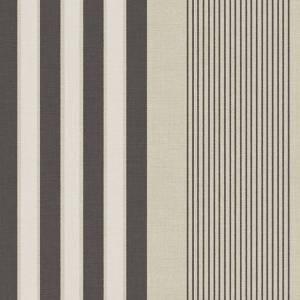 Papier Peint Transat Stripes +