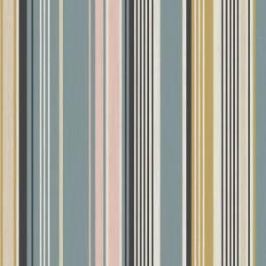 Papier Peint Original Stripes +