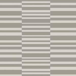 Papier Peint Optique Stripes +