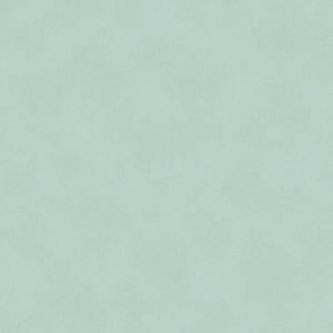 Papier Peint Uni Stripes +