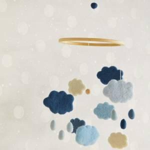Papier Peint Astronomie