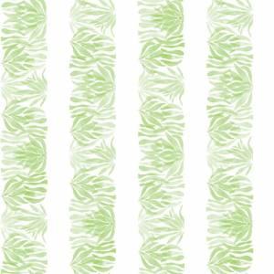 Papier peint Wild stripes