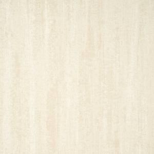 Papier Peint Opale