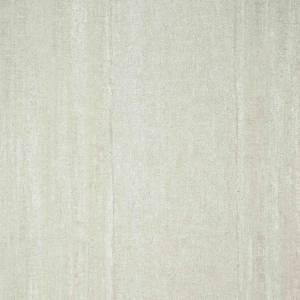 Papier Peint Portel