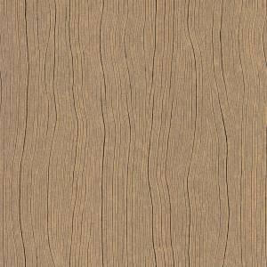 Papier peint Timber
