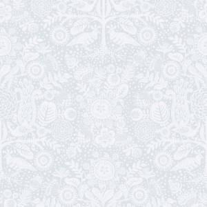 Papier peint Mika