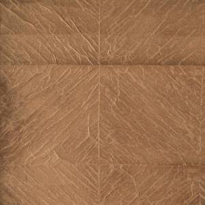Papier Peint Nubus
