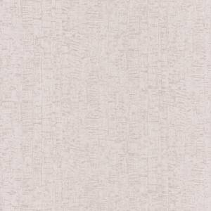 Papier Peint Sherwood Liege