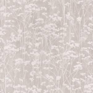 Papier Peint Sherwood Foret