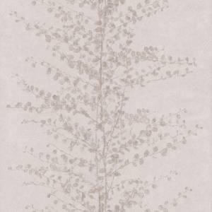 Papier Peint Sherwood Guirlande Arbre