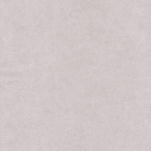 Papier Peint Sherwood Uni