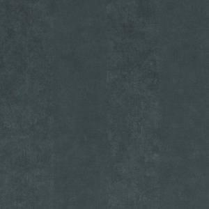 Papier peint Stein