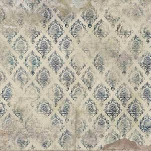Papier peint Provence