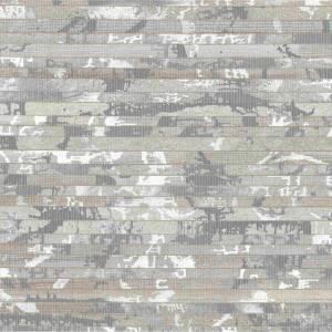 Papier Peint Bacove