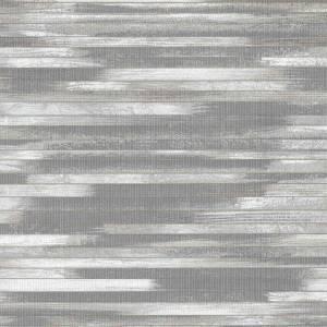 Papier Peint Pao