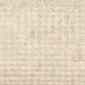 Papier Peint Bado