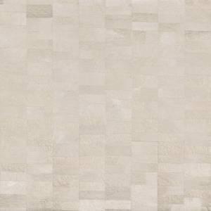Papier Peint Tanko