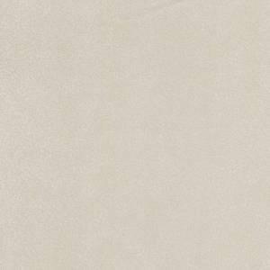 Papier Peint Dandy Faux Unis Obsessive