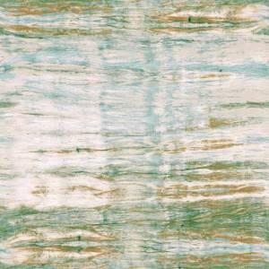 Papier Peint Oxymore One Emotion Panoramique