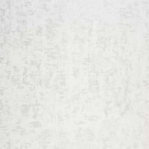 Papier Peint Quintessence