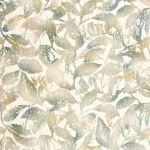 Papier Peint Profusion