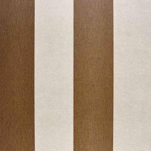 Papier Peint Opéra
