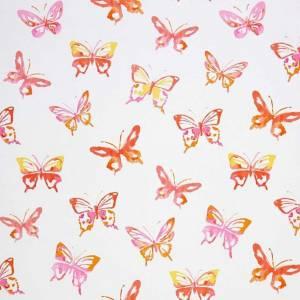Papier Peint Papillons