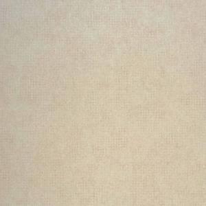 Papier Peint Silice Silice