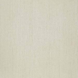 Papier Peint Nuance