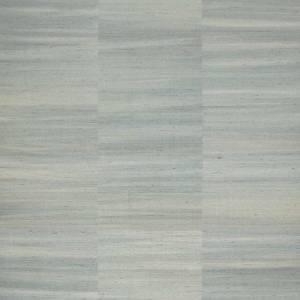 Papier Peint Quartz