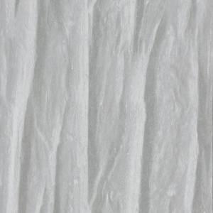 Papier Peint Symbiose