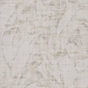 Papier Peint Abondance