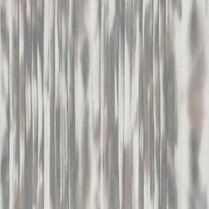 Papier Peint Tropique