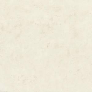 Papier Peint Belem