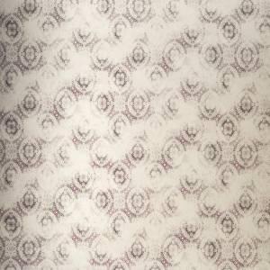 Papier peint Azulejo