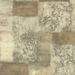 Papier Peint Alfama