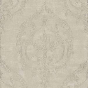 Papier Peint Aria