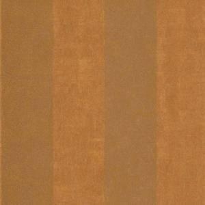 Papier Peint Alcina