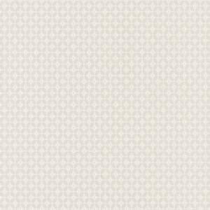 Papier Peint Cavatine