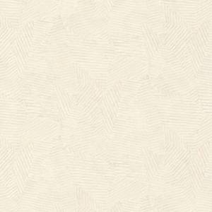 Papier Peint Calathea