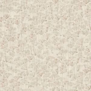 Papier Peint Tali